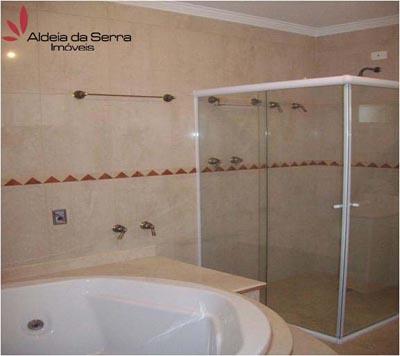 /admin/imoveis/fotos/4876992632_4597a6f3ef_z[1].jpg Aldeia da Serra Imoveis